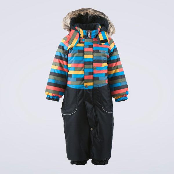 0320414223fd 29 марок детских комбинезонов, которые стоит купить этой зимой